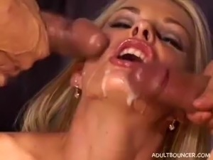 bikini girl massage perth