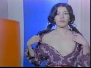 free turkish bleeding porn videos