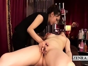 fresh young japanese lesbian videos