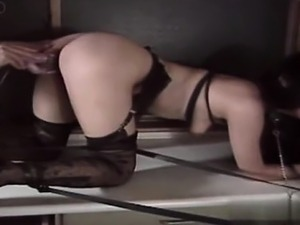 oral sex bdsm videos