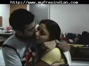 free sex video bangladeshi model