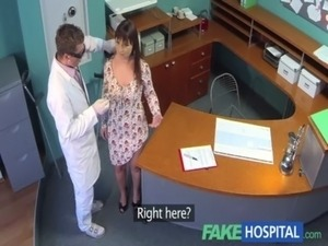 spycam doctor japanese asian massage