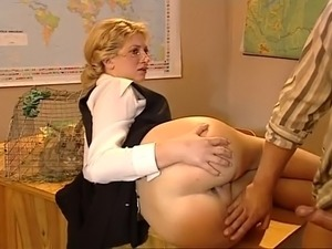 sex with milfs video