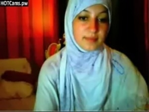 hijab girl mack sex