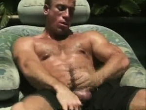 free online black muscle fucking videos