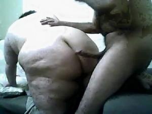 turkish sex video