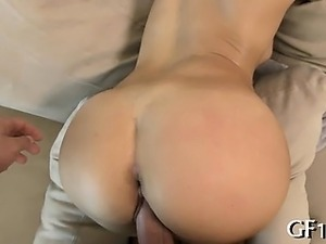 wife sharing group sex videos