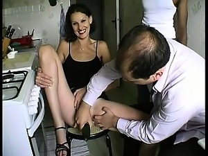 Naked and funny videos