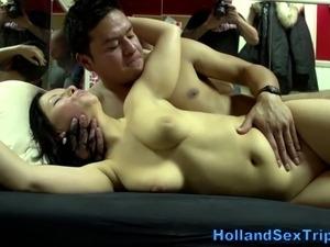 shemale prostitution sex tourism destinations
