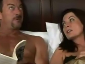 girlfriend cheats with black cock