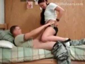 army girls naked in iraq
