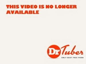 download cartoon porn videos