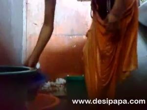 Hot bhabhi sex