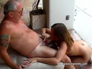 uncle fucks girl vids