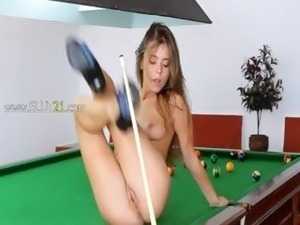 erotic pole video