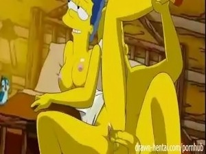 list of shemale hentai movies