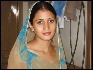 Indian hot girls sex videos