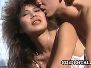 free rodox retro porn video