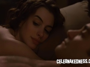 free sex video drunk drugged amateur