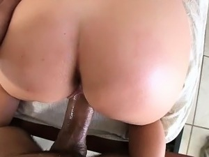 free gang bang porn trailer