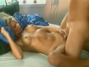Gail 1st anal - 3 part 7