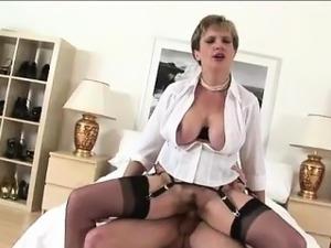 lady sonia porn movies