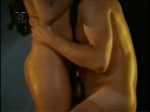 Sex scenes in cinema