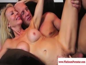 porn movies nina hartley