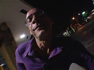 thailand prostitute sex videos