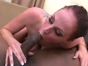 gianna michaels anal sex pornhub