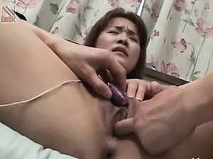 tiny young girlies massage