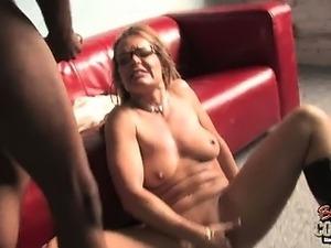interracial intercourse pictures