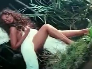 Sex scenes in tamil movies