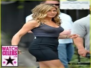 big tits celebrities free movie
