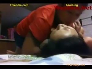 Vietnam sex movie