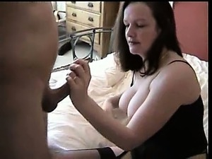 my wife as a sex slave
