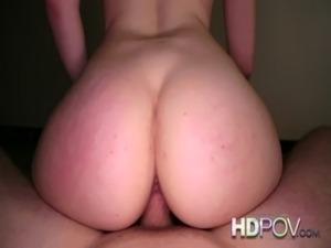 pov sex video galleries
