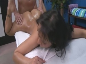 free massage xxx ebony cum videos