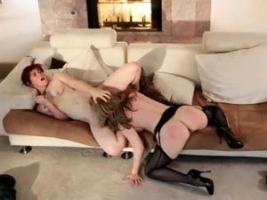 free nina hartley sex videos