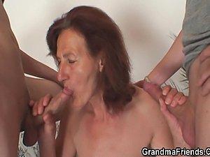 slavegirl wife humiliation story