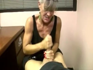mother eats daughter pussy video