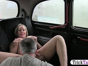 blackmailed hot wife