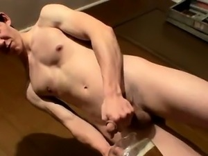indian pissing girl porn