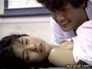 nurse suck movies