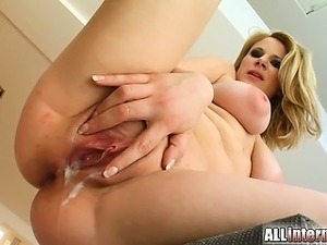 very young girls cummed inside