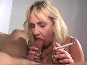 smoking hot legs porn videos