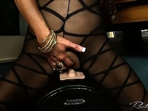 sybian orgasm video