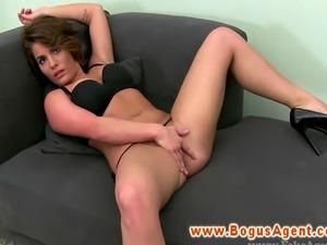 young european porn movies