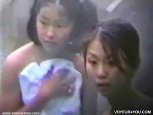 amateur teen blowjob movies videos
