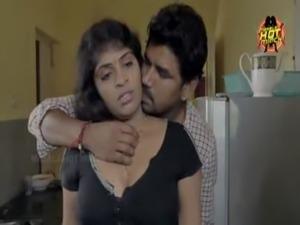 Hot telugu sex videos